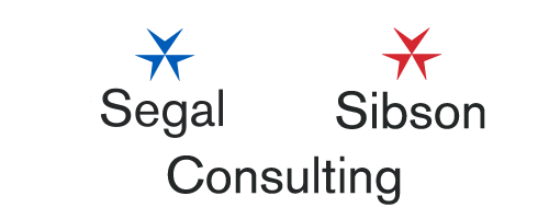 Our Clients Segal Sibson Consulting