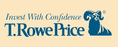 Our Clients T. Rowe Price