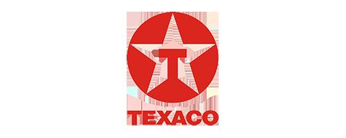 Our Clients Texaco